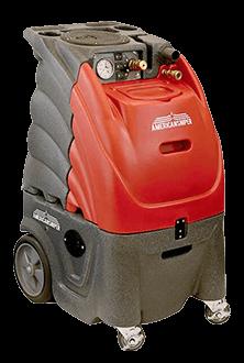 vacuum-icon-1