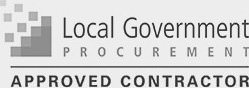 Local Government Procurement