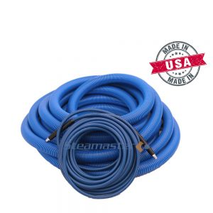 1-5-vacuum-hose-solution-hose-assembly-15m-258