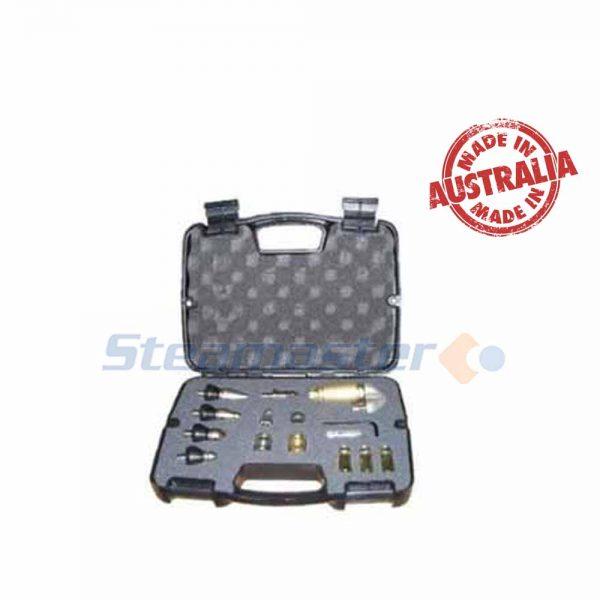 15 Piece Deluxe Nozzle Box 1 300x300
