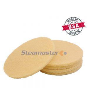 17-fibre-plus-pads-carton-of-5-69