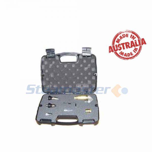 7 Piece Nozzle Box 1 300x300