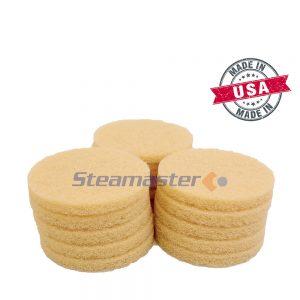 8-fibre-plus-pads-carton-of-15-85