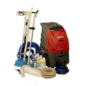 pressure washer buying guide and cleaning supplies for cleaning business