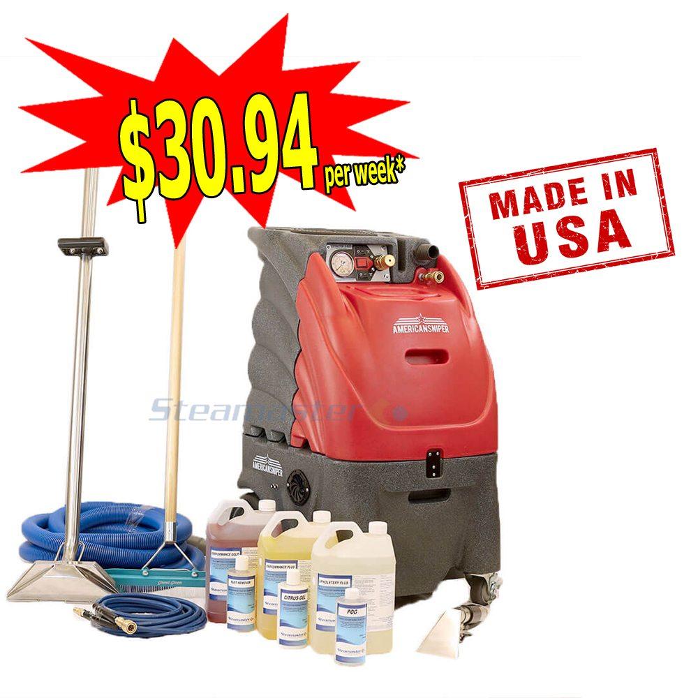 500 Psi Carpet Extractor For Sale Sniper 80 3500 Carpet