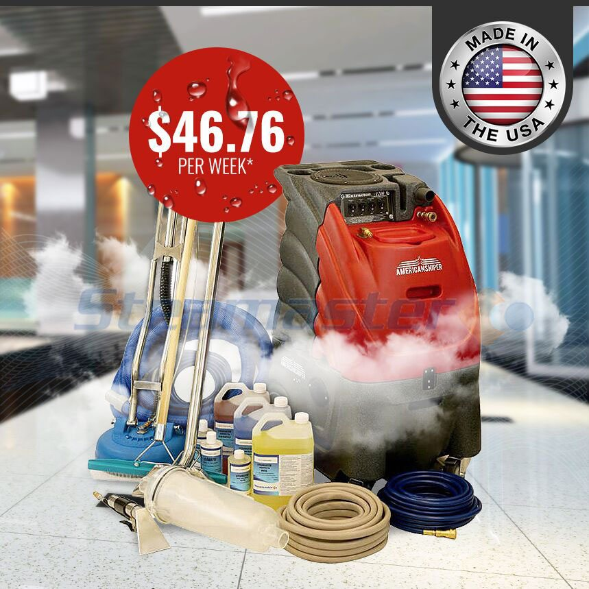 Commercial Carpet Upholstery Tile And Grout Cleaning