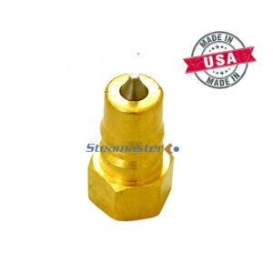 Brass Quick Adaptor 2 300x300