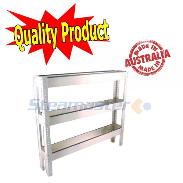 Chemical Shelf 2 300x300