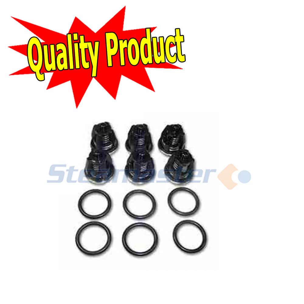 Interpump kit 1 valve steamaster interpump kit 1 valve malvernweather Images