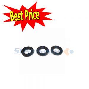 Interpump Kit 2 Oil Seal Crankcase1 300x300