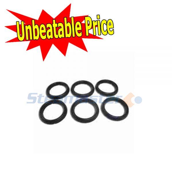 Interpump Kit 7 Head Ring1 300x300