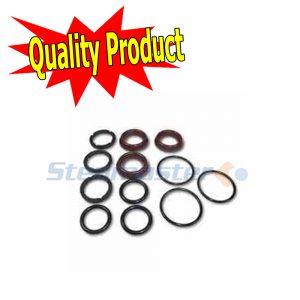 Interpump Kit 97 Water Seals 300x300