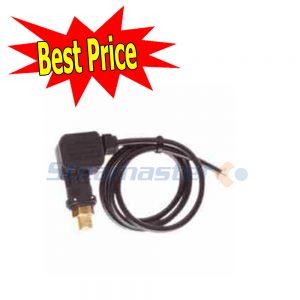 PR5 Pressure Switch1 300x300