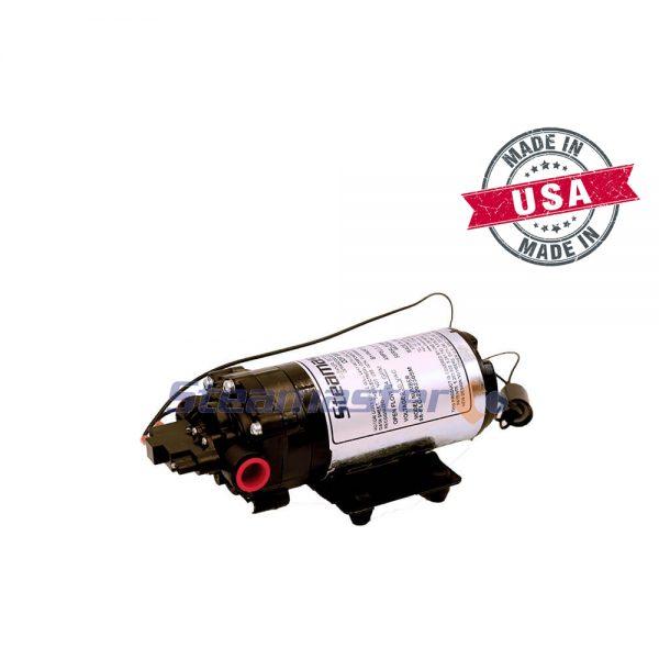 Pump 220PSI 300x300