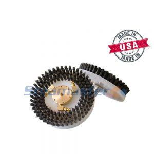 rotovac-360i-carpet-cleaning-brush-head-671