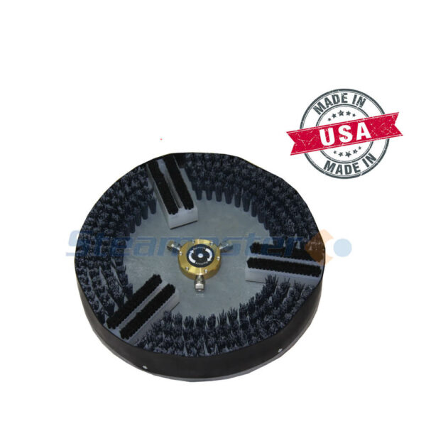 Rotovac 360i Tile and Grout Brush Head 1 300x300