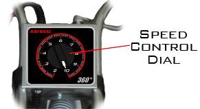 rotovac-360i-variable-speed-head-control