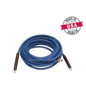 solution-hose-1-4-x-15m-178