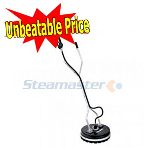 Steamaster Surface Cleaner 20 300x300