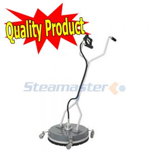 Steamaster Surface Cleaner 22 300x300
