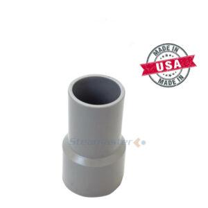 Vacuum Hose Cuff 1 5 1 5 300x300