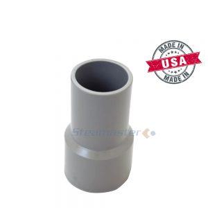 vacuum-hose-cuff-1-5-x-1-5
