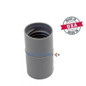 vacuum-hose-cuff-1-5-x-2