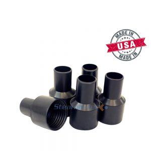 vacuum-hose-cuff-2-x-1