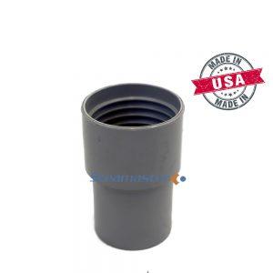 vacuum-hose-cuff-2-x-2