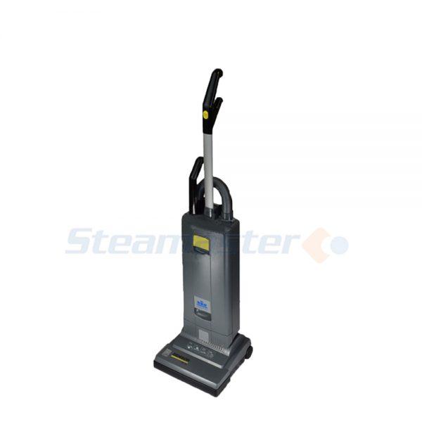 Windsor Sensor XP 12 Commercial Upright Vacuum Cleaner 830 300x300
