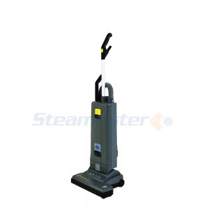 Windsor Sensor XP15 Upright Vacuum Cleaner 880 300x300