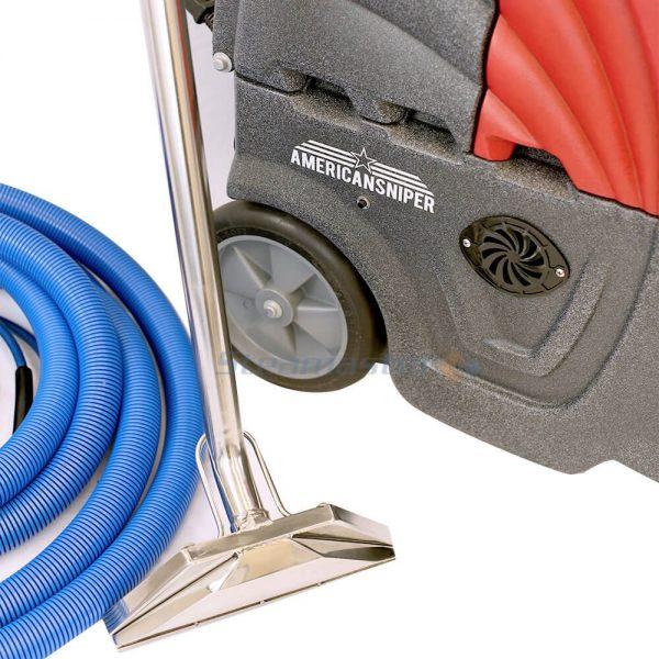 close up sniper hose wand 600x600