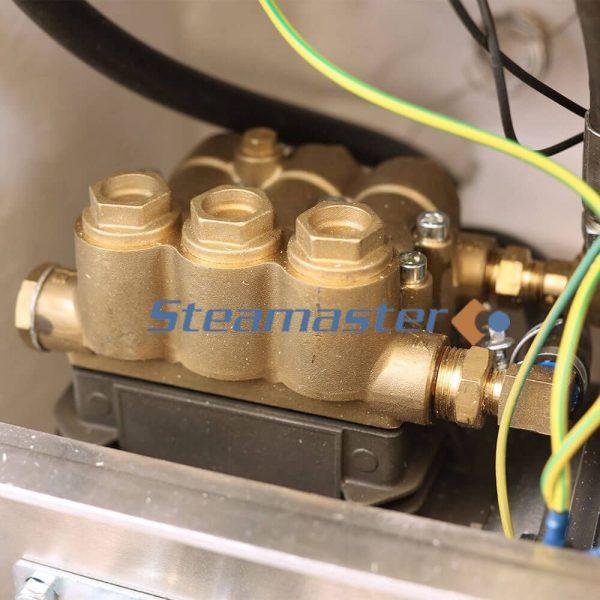 pressure pump 2 600x600