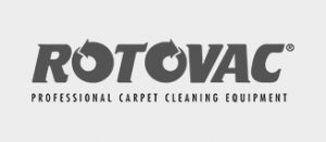 best rated carpet cleaner machines | best way to get stains out of carpet | how to remove stain from carpet