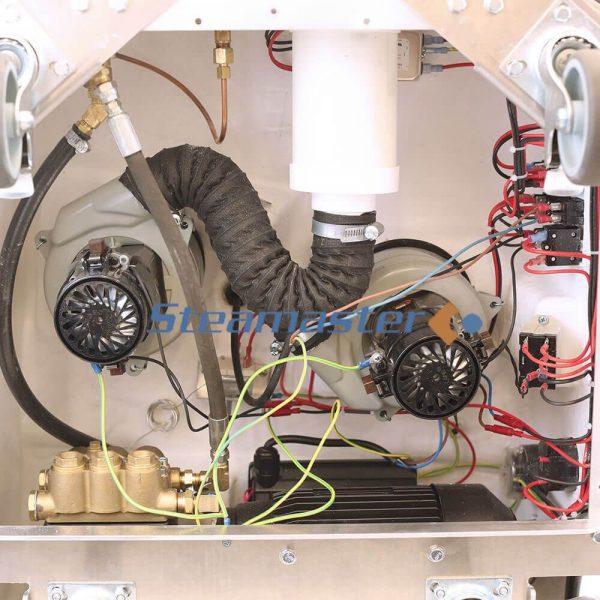 vacuum system 600x600