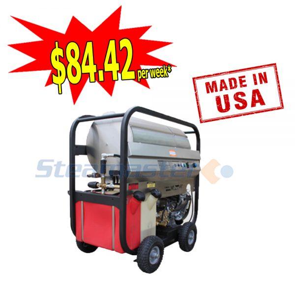 web Steamaster Typhoon 1721HD Mobile Diesel Hot Water Pressure Washer 300x300