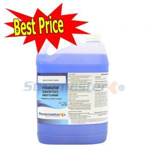 Alkaline Tile & Grout Cleaner 5L