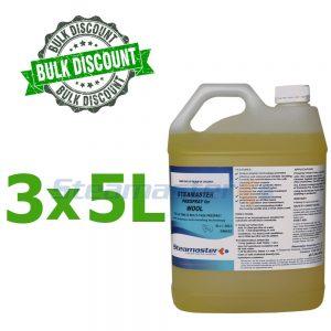 Prespray for Wool 15L 300x300