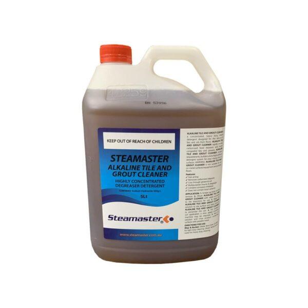 alkaline tile grout cleaner 300x300