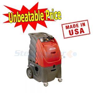 American Sniper 80-3500 Carpet Cleaning Machine 3588
