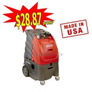 American Sniper 80-3500H-4588 sale 4188