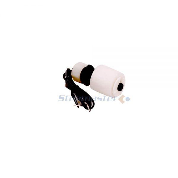 Steamaster Kanga Float Switch wm 600x600