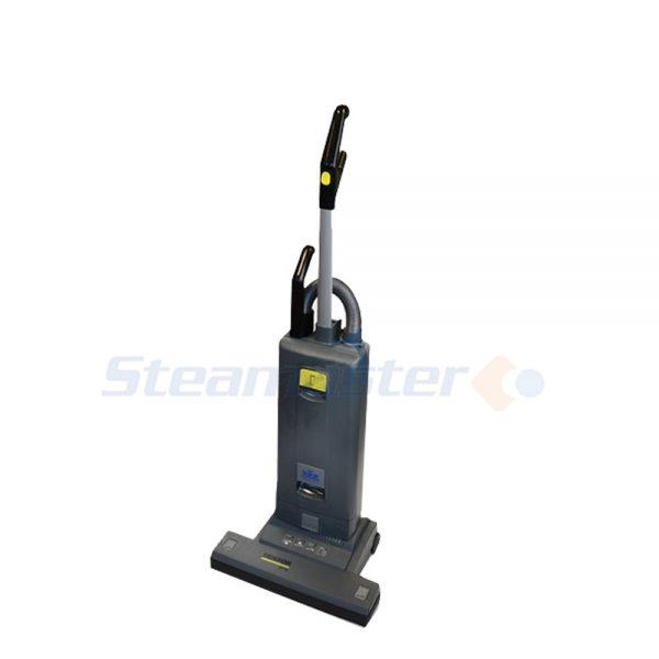Windsor Sensor XP 18 Commercial Upright Vacuum Cleaner 300x300