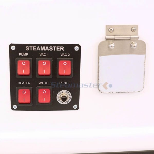 switches and booster flap 600x600