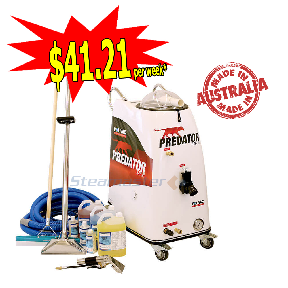 Upholstery Cleaning Machine Karcher Steam Cleaner For