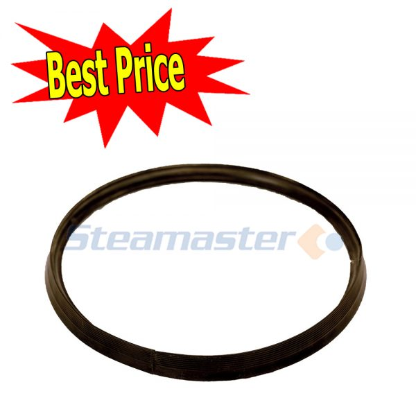 Dome Lid Rubber Seal