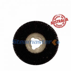 polivac-c27-c25-hard-floor-brush