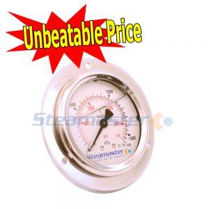 Pressure Gauge mkii 600x600