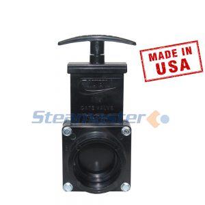 gate-valve-dump-valve