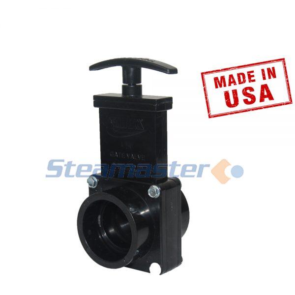 gate valve dump valve g 600x600